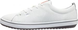 Baskets Scurry 2 Helly hansen - Blanc