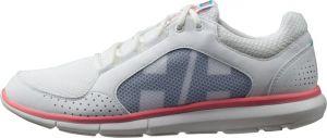 Chaussures Ahiga V3 Hydropower Femme Helly Hansen - Bordeaux