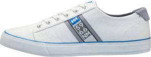Chaussures Salt Flag F1 Helly hansen - Blanc