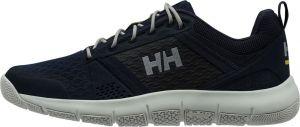 Chaussures Skagen Offshore F-1 Femme Helly Hansen