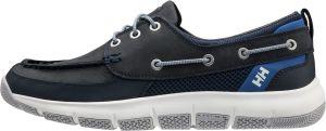 Chaussures de pont NewPort F-1