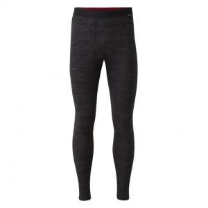 Leggings Homme Gill