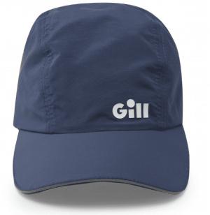 Casquette de Régate Gill - Bleu