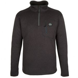 Polaire Gill Homme