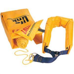 Système de sauvetage LifeLink Lalizas