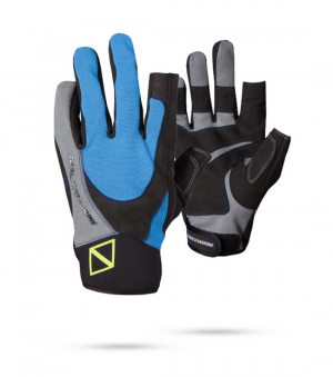 Gants Ultimate Doigts longs Junior