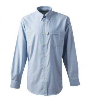 Chemise Oxford Homme Gill