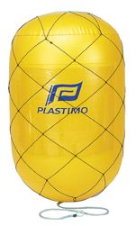 Bouée de régate Plastimo - cylindrique