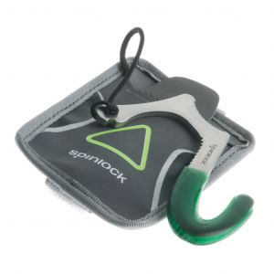Cutter de survie spinlock