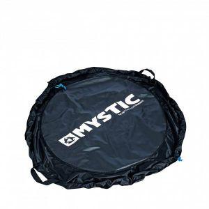 Sac Wetsuit Bag Mystic