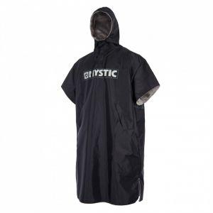 Poncho Deluxe Mystic