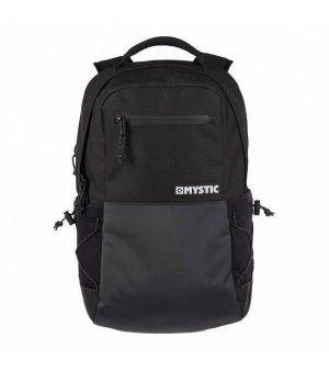 Sac Transit Backpack Mystic