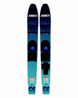 Skis nautiques Hemi Combo Jobe