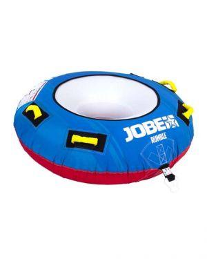 Bouée Rumble 1 place Jobe