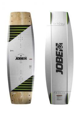 Wakeboard Prolix Premium Jobe