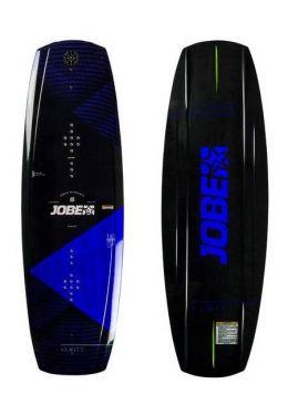 Wakeboard Vanity Jobe