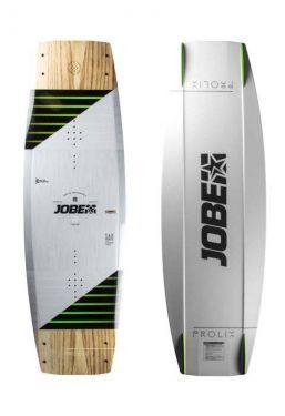 Wakeboard Prolix Jobe