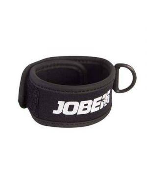 Bracelet Velcro Jobe
