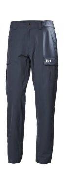 Pantalon Cargo Helly Hansen