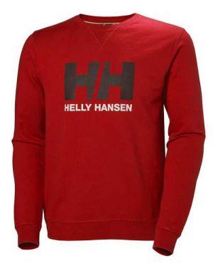Pull logo crew Helly Hansen
