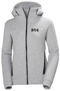Veste HP Ocean Femme Helly hansen - Gris