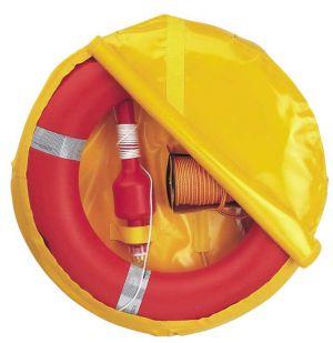 Rescue Ring® de Plastimo