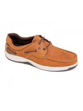 Chaussures Navigator Dubarry