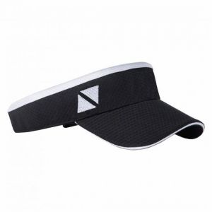 Visière Tech sunvisor Magic marine
