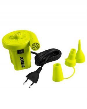Pompe électrique 230V Jobe