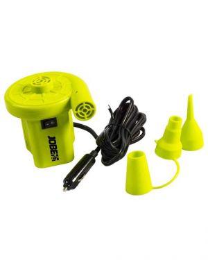 Pompe électrique 12V Jobe