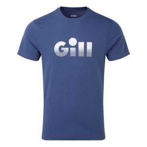 T-shirt Altash Gill