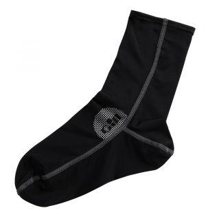 Gill - Chaussettes stretch pour combinaison sèche