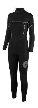 Combinaison pour femme intégrale néoprène Gill : Women's Thermoskin Suit