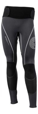 Pantalon néoprène Gill : Speedskin Trousers