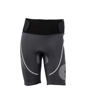 Short néoprène pour enfant Gill : Junior Speedskin Short