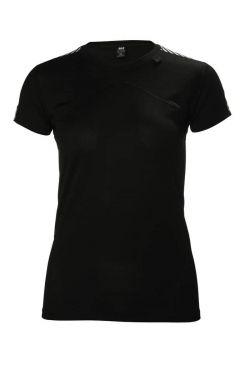 T-shirt Lifa Femme