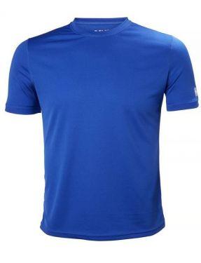 T-shirt Tech Helly hansen