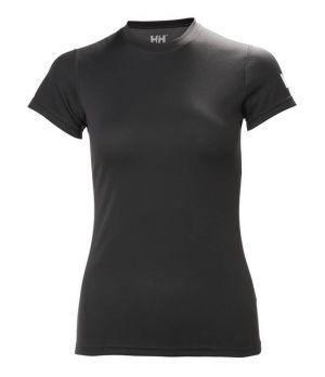 T-shirt Tech Femme Helly hansen