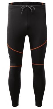 Pantalon Hydrophobe Gill