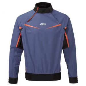 Vareuse Pro Homme Gill