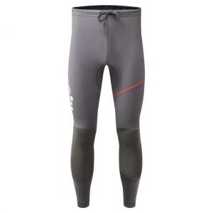 Pantalon antiuv Deck Gill