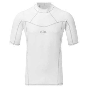 T-shirt Pro Rash Homme Gill