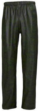 Pantalon Moss Homme Helly Hansen Vert