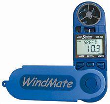 Windmate 200