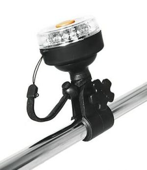 Support pour lampe Navi Light 360° Navisafe