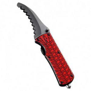 Couteau de secours personnel - GILL