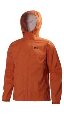 Veste Loke Helly hansen - Orange