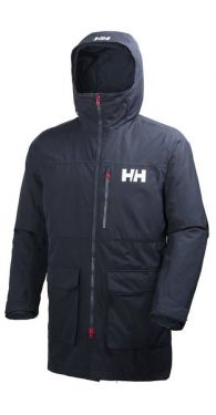 Parka Rigging Helly Hansen