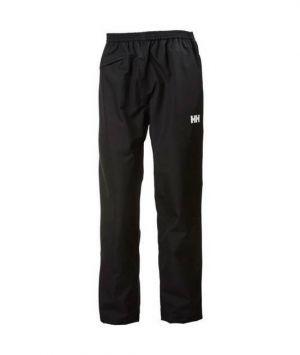 Pantalon Dubliner Helly hansen