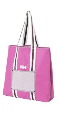 Sac Beach Tote Helly hansen